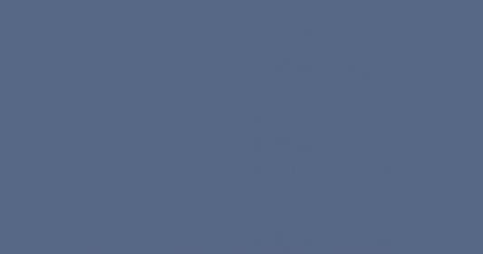 Dr. Wayne Dyer - Memories of Heaven