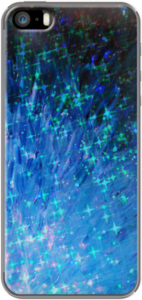 #EbiEmporium #Galactic #Scales #Space #Galaxy #Cosmos #Cosmic #Splash #TheKase #Ocean #Waves #Sea #Beach #Water #Stars #coques #peinture #abstraite #colores #beauxarts #Colorful #Bold #Blue #Indigo #RoyalBlue #Electric #Midnight #Sky #Abstract #FineArt #Art #iPhone5 #iPhone4 #iPhone5c #tech #techie #device #case #cover #painting #ombre @TheKaseOfficial