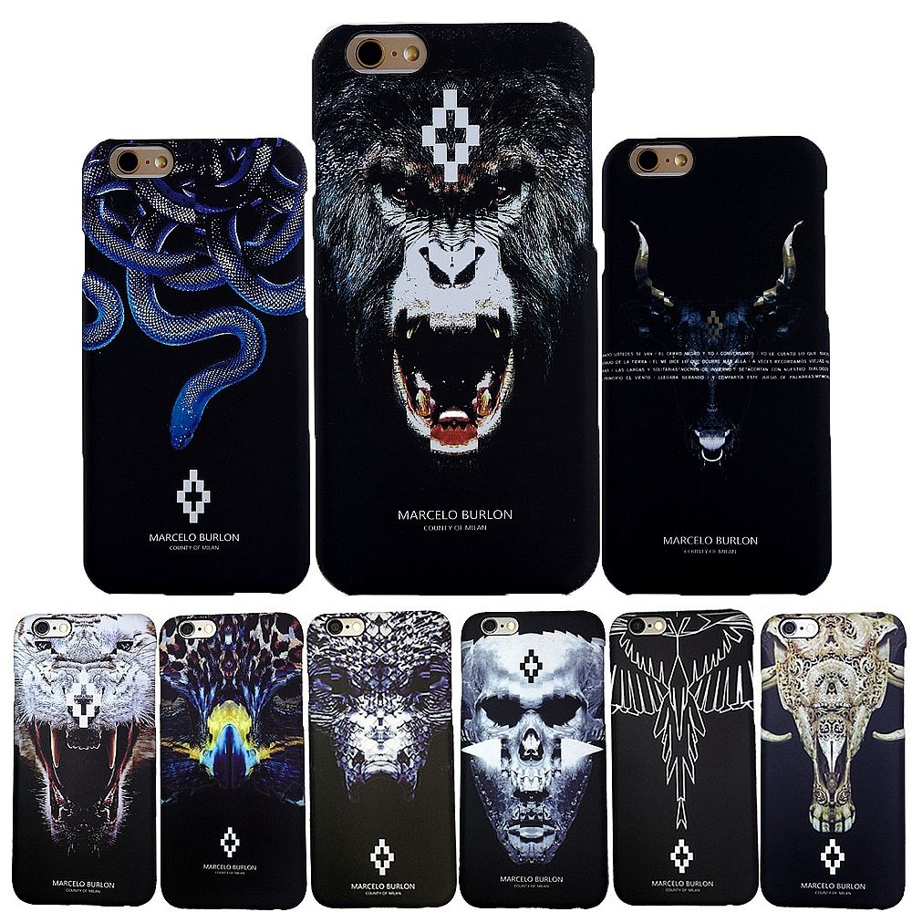 coque iphone 6 marcelo