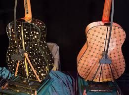 Image result for prettiest acoustic guitars