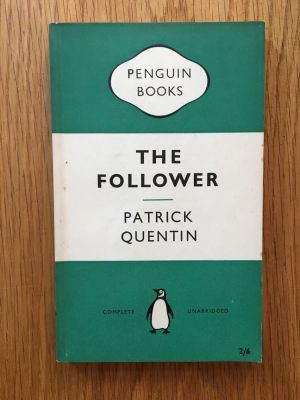 How to get your book published by penguin