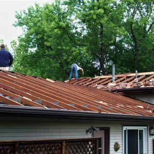 How Much Does A New Roof Cost Roof Repair Roofing Contractors Roof Cost