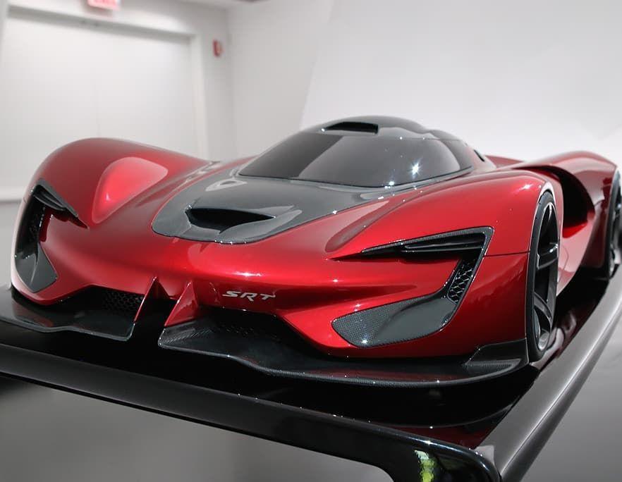Pin On Car Design Process