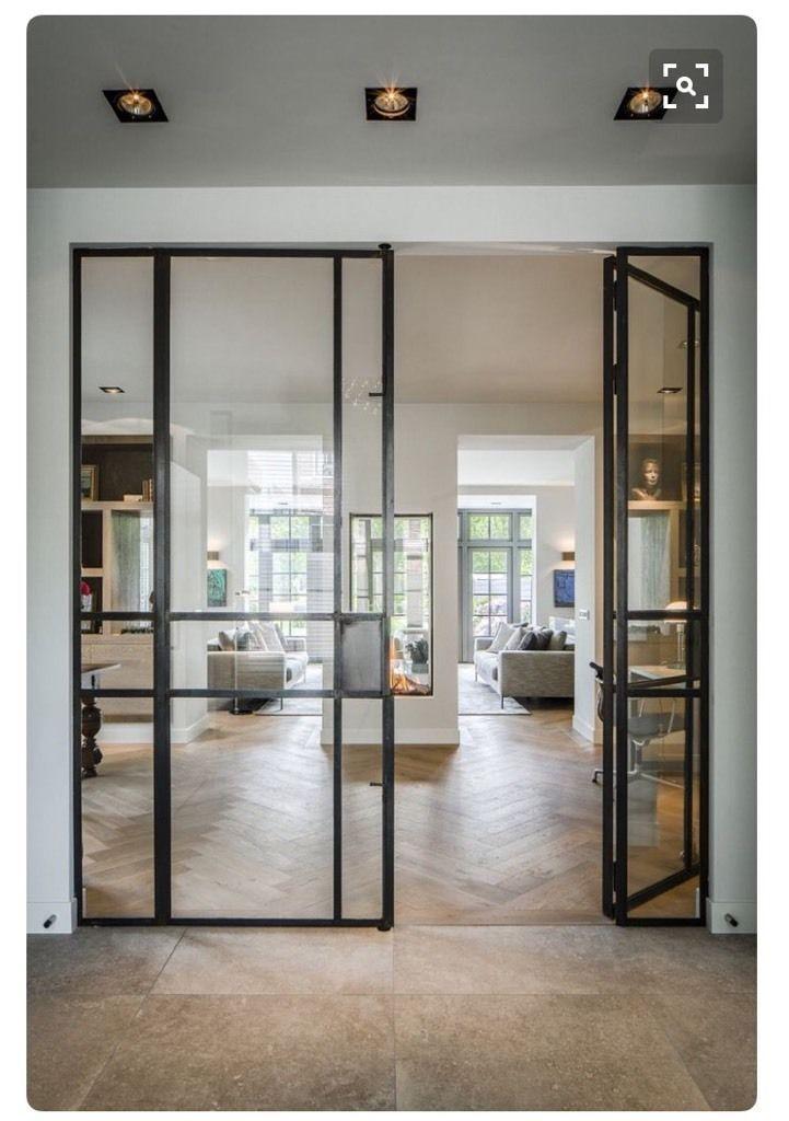 suche schmiedeeisernene innent r doppelfl gel glas in nordwestmecklenburg landkreis bobitz. Black Bedroom Furniture Sets. Home Design Ideas