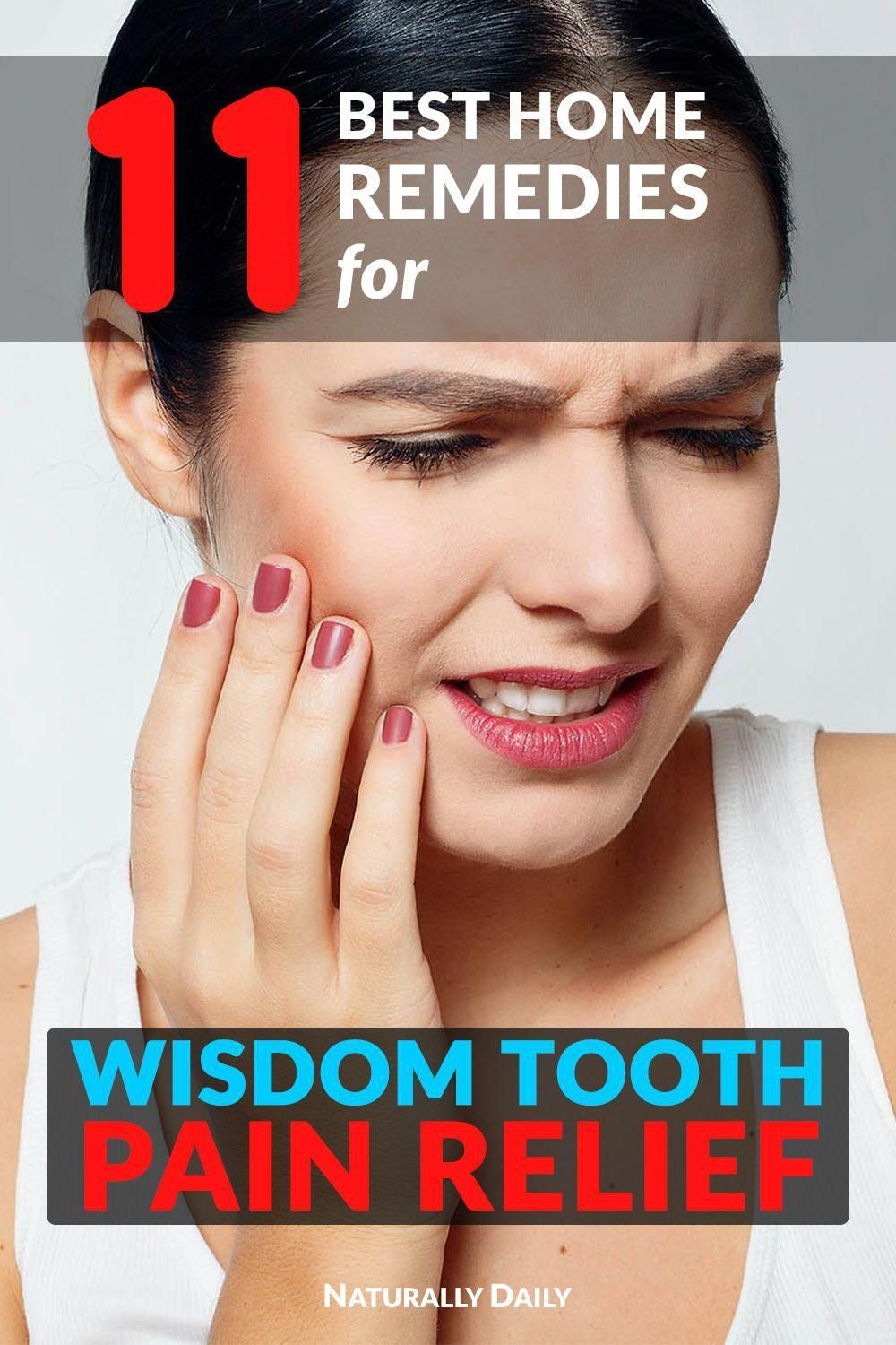 Wisdom teeth are the last set of molars that typically