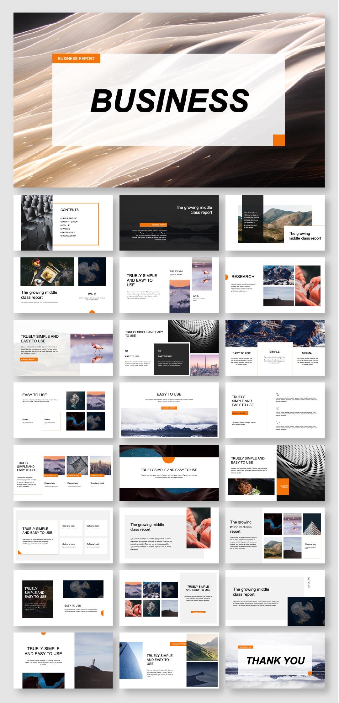 Resume Template Power Point Template Web Design Instagram Ideas Layout Ideas Presentation Templates Powerpoint Design Templates Business Presentation Templates