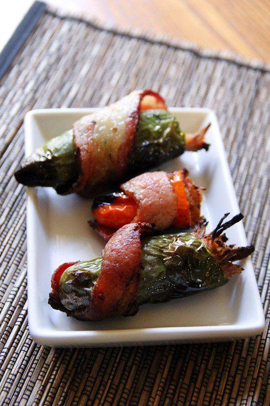 Vegetable Haters: How To Start Eating Vegetables   Nerd ...