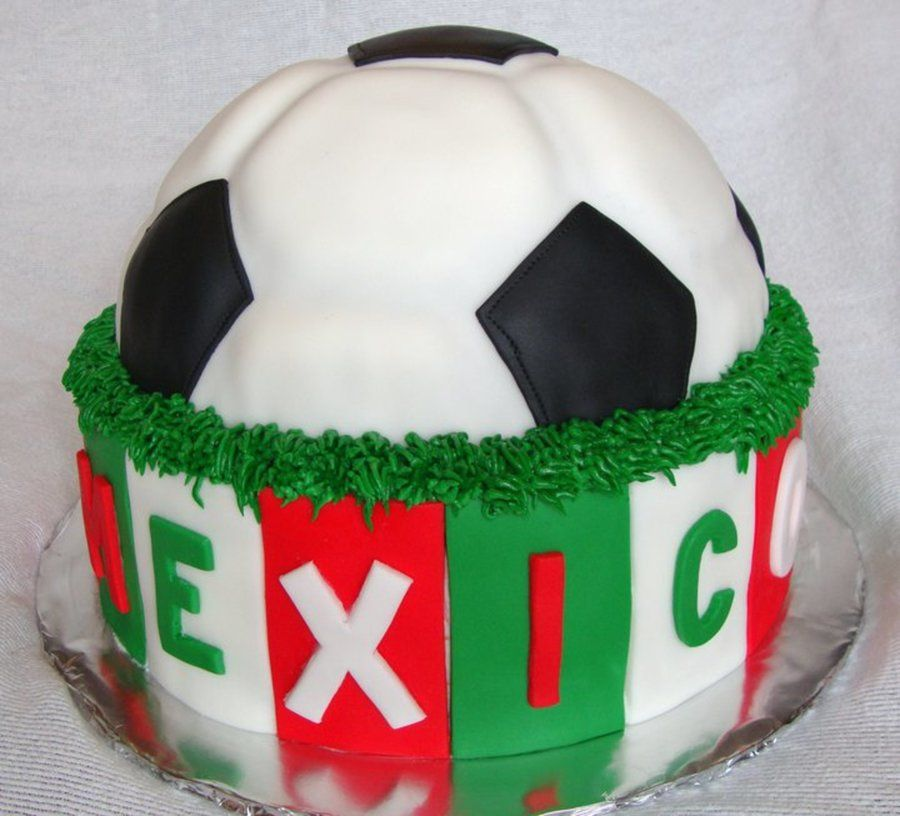 Soccer Wedding Ideas: My Wedding-- Future Mrs. Perez