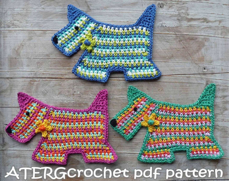Excelente Patrón Del Sombrero Búho Libre Crochet Con Solapa Oído ...