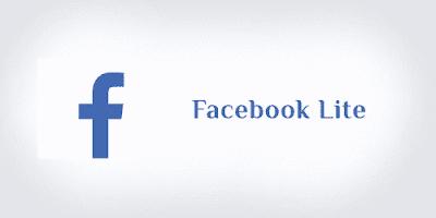 تنزيل تحديث فيس بوك لايت 2020 للاندرويد وللايفون Facebook Lite تحميل النسخة القديمة App Allianz Logo Lite
