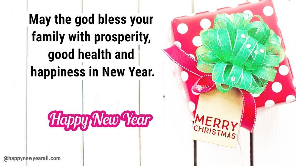 Happy New Year Wishes For Christian Happy New Year Wishes New Year Wishes Happy New Year Quotes