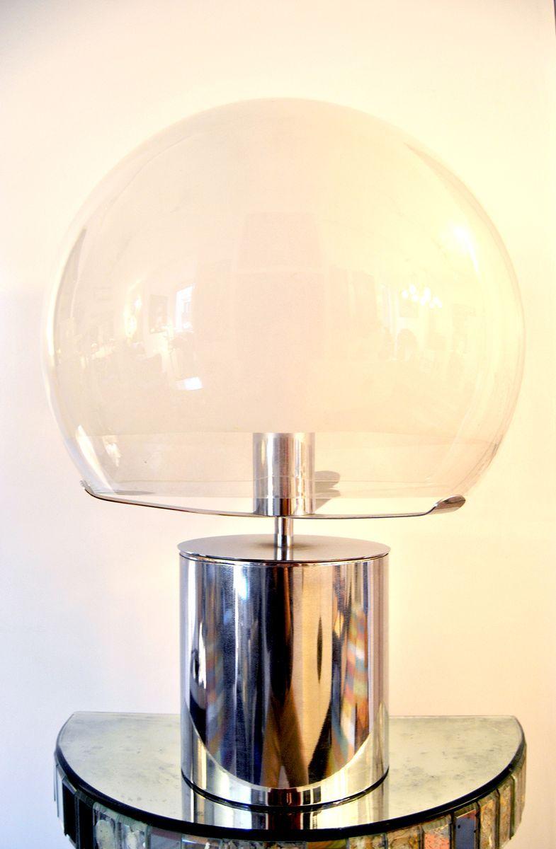 Tischleuchten Fur Schlafzimmer Lampe Berger Kaufen Koln