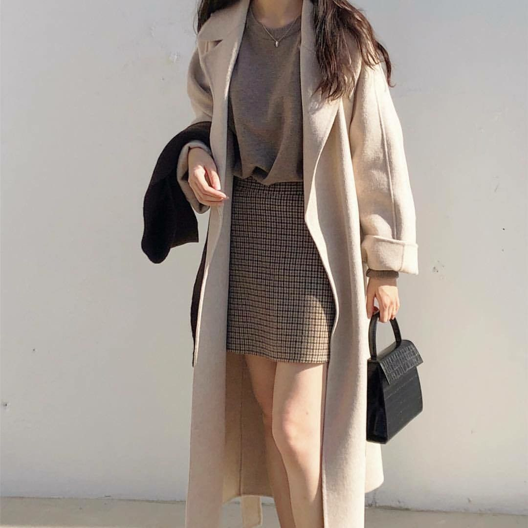 Pin by Bria Angelique on Fashion  Fashion inspo outfits, Fashion