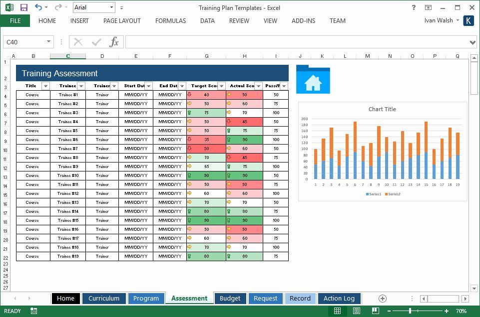 Release Plan Template Excel Elegant software Development