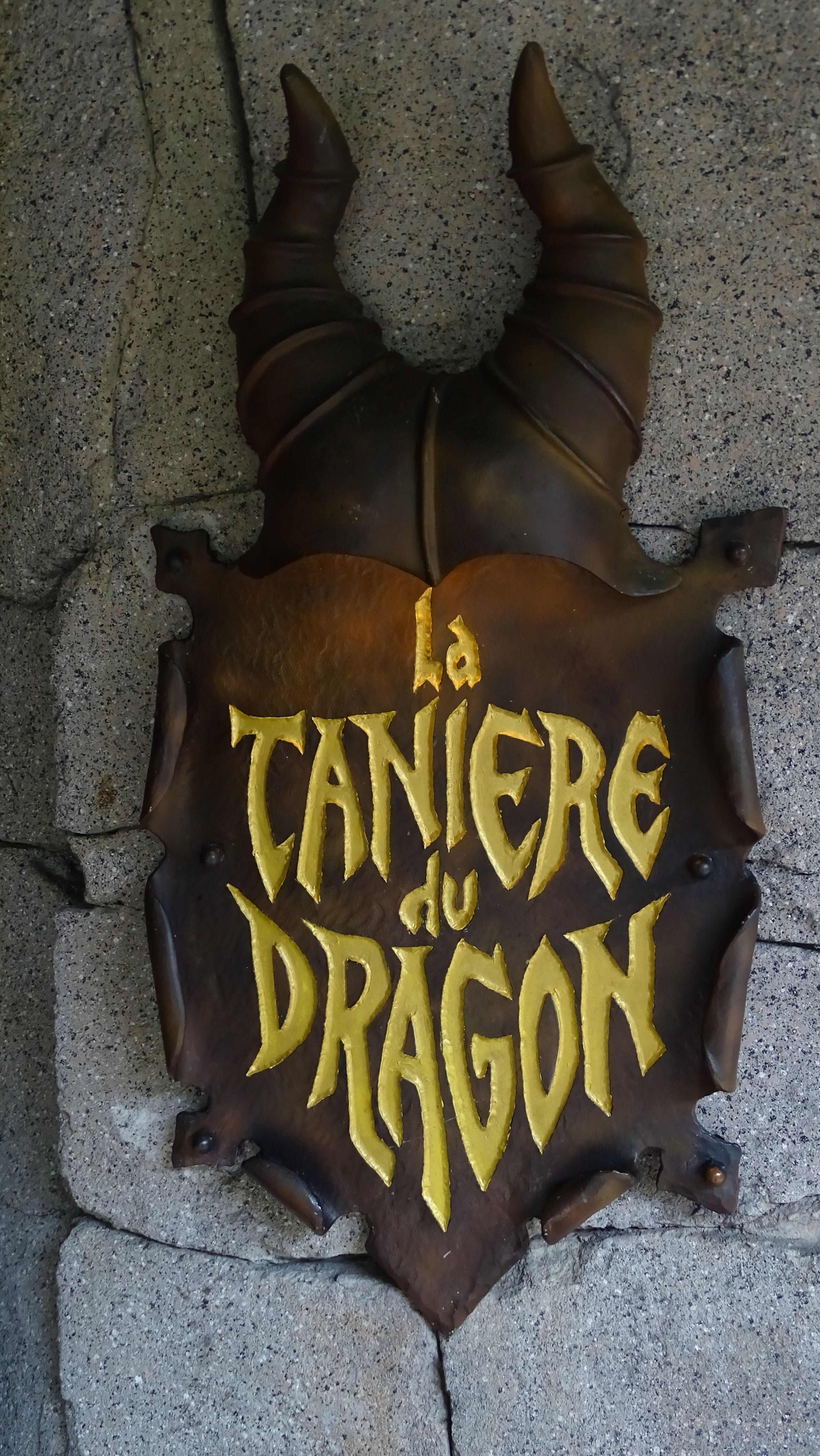 Nov. 2015 Disneyland Paris