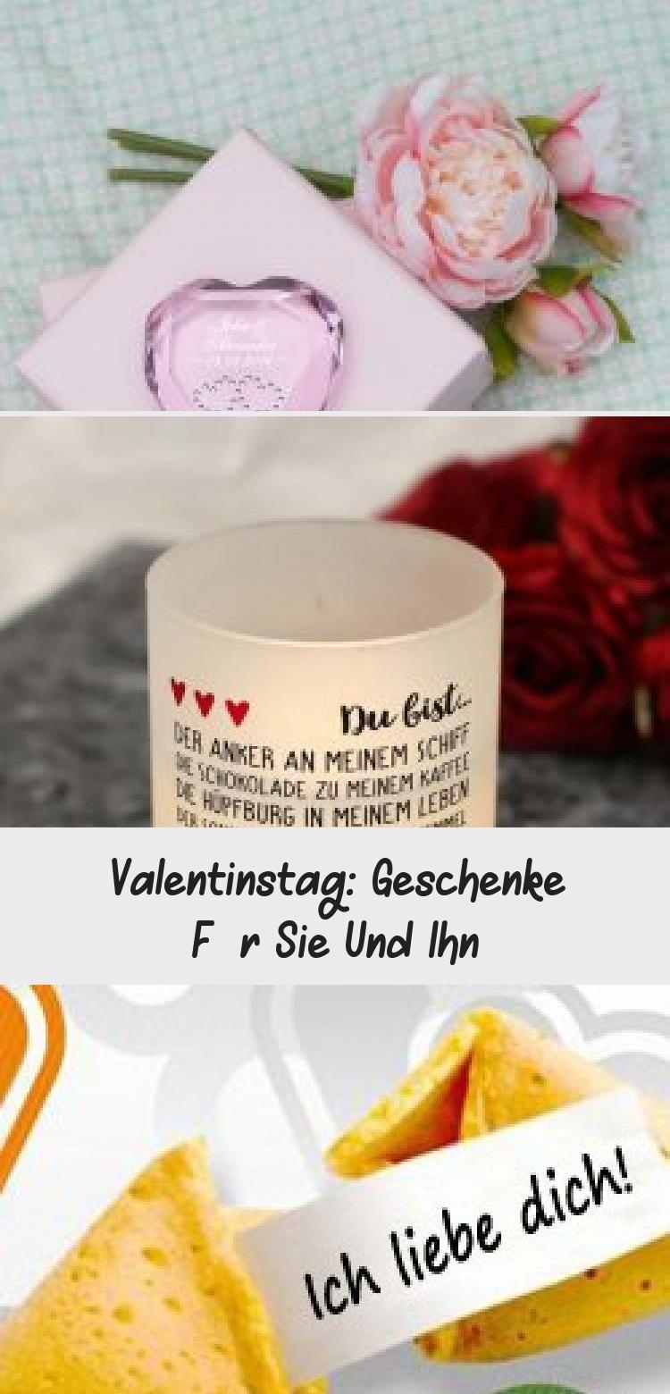 Valentinstag Geschenke Fur Sie Und Ihn Pin Boss Food