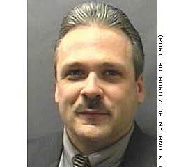 Joseph Amatuccio    Age:41    Residence:New York, NY, United States    Occupation:general property manager, Port Authority of New York and New Jersey    Location:World Trade Center