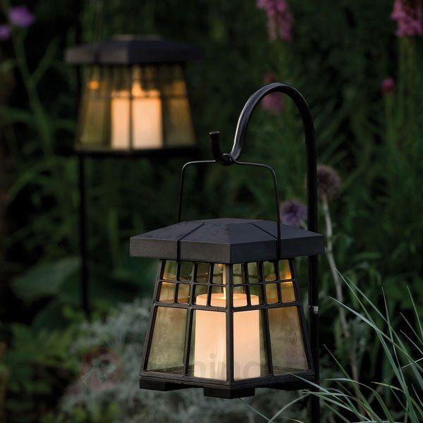 assisi lanterne solaire technologie led guirlandes et lanternes pinterest. Black Bedroom Furniture Sets. Home Design Ideas