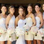 Elegant White Wedding_0017