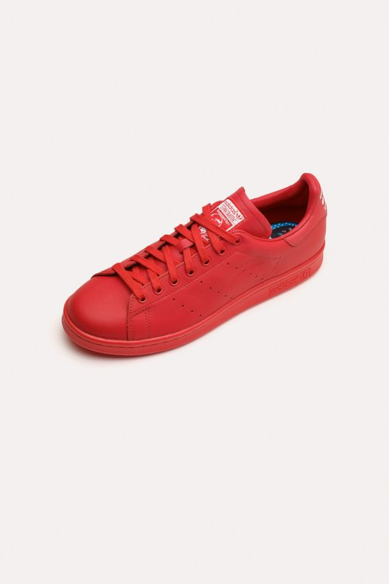free shipping 5a652 3aea8 ADIDAS ORIGINALS  PHARRELL WILLIAMS Zapatillas Adidas, Vestidos Simples,  Tenis, Marcos, Moda