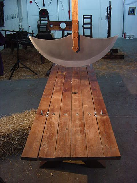 Image Result For Pendulum Blade Xb3001 Games Proposal Table Home
