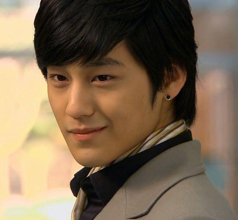 Kim Bum - Boys Over Flowers | ~ Asian Dramas ~ | Pinterest ...