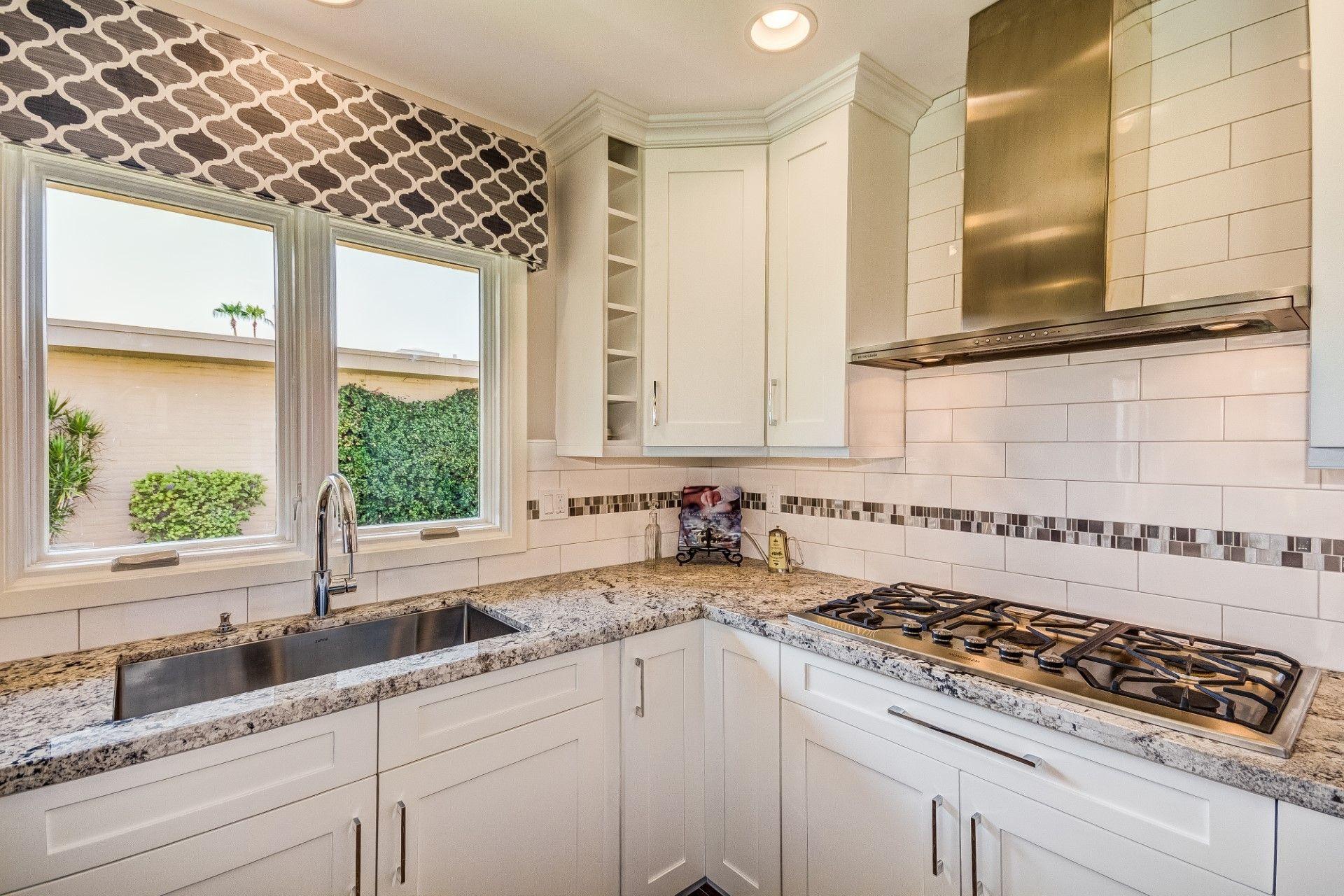 San Carlos Kitchens By Good Guys White Subway Tiles Kitchen Backsplash White Subway Tile Kitchen Kitchen Remodel