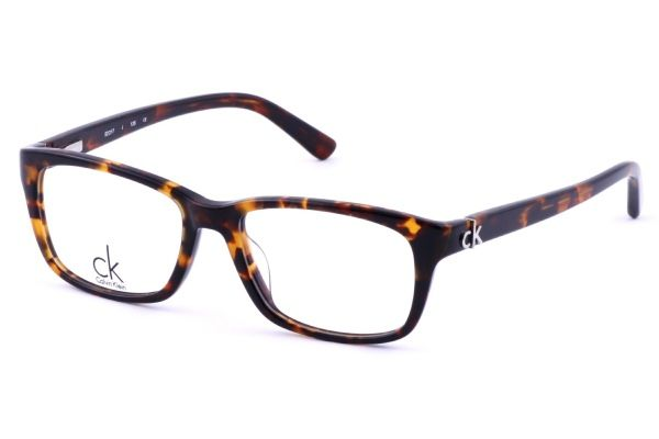 2c28dcba011 I need new glasses...ok I want new glasses  Calvin Klein CK 5650 Photo