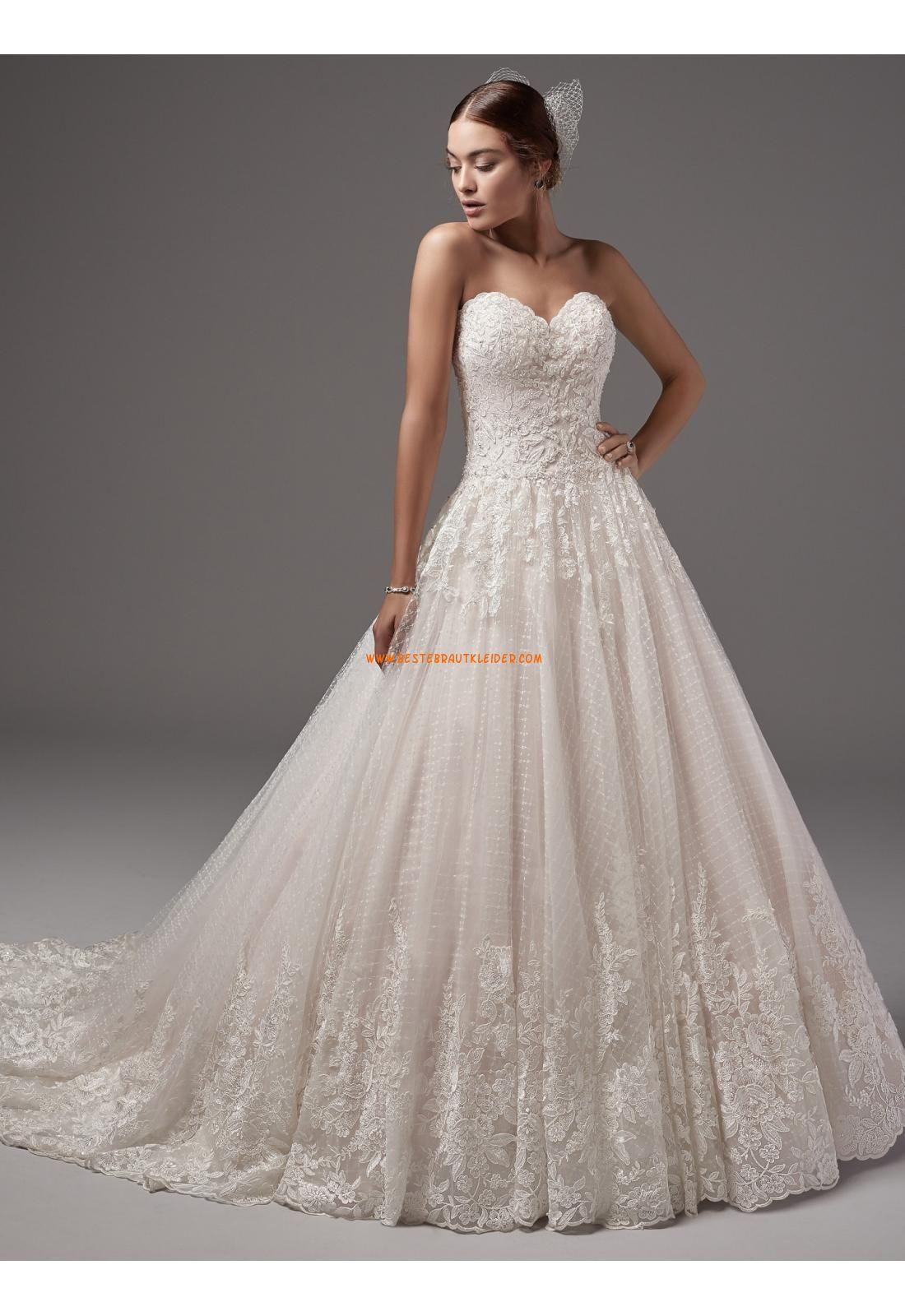 Pin auf Brautkleider 11