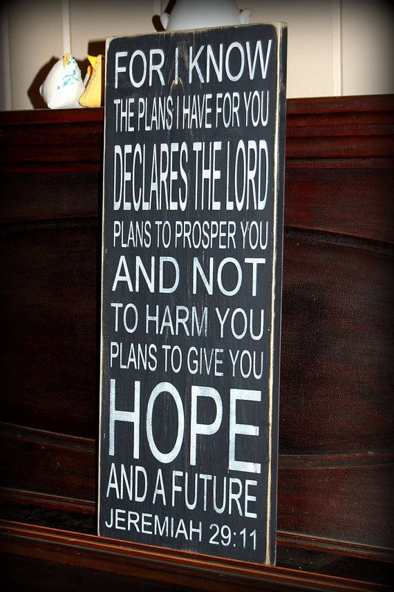 Jeremiah 2911 Subway Typography Distressed by distresseddesigns, $40.00