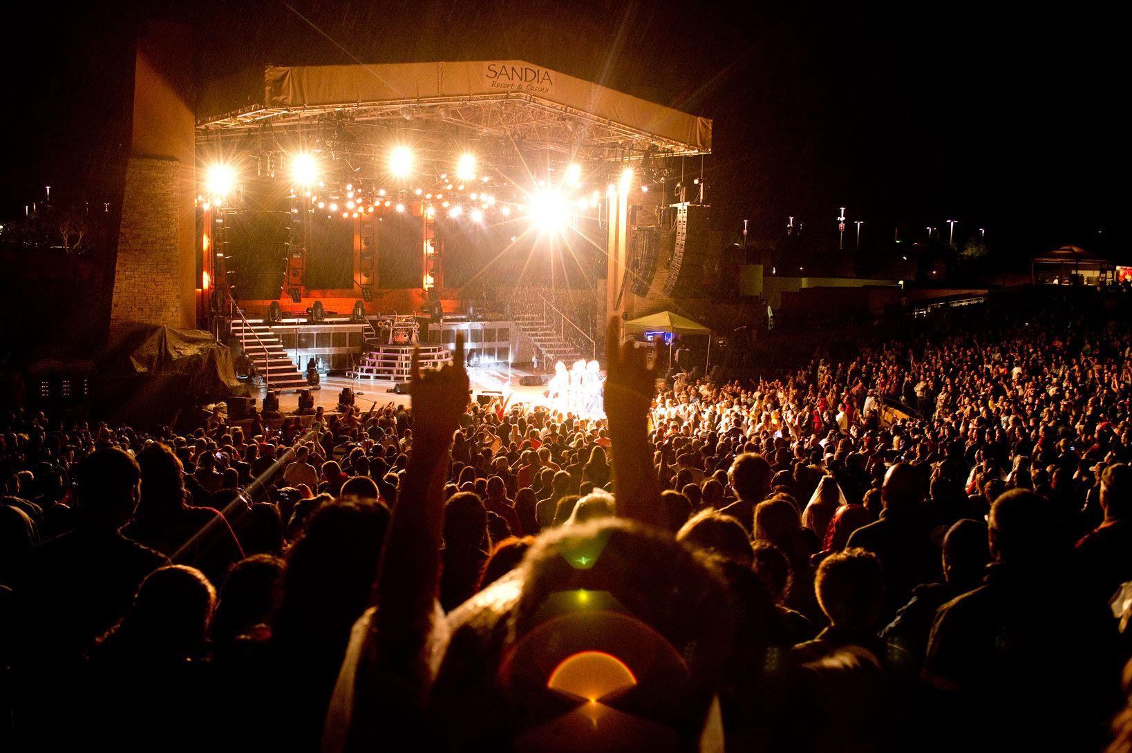 Isleta casino concerts casino.com download free