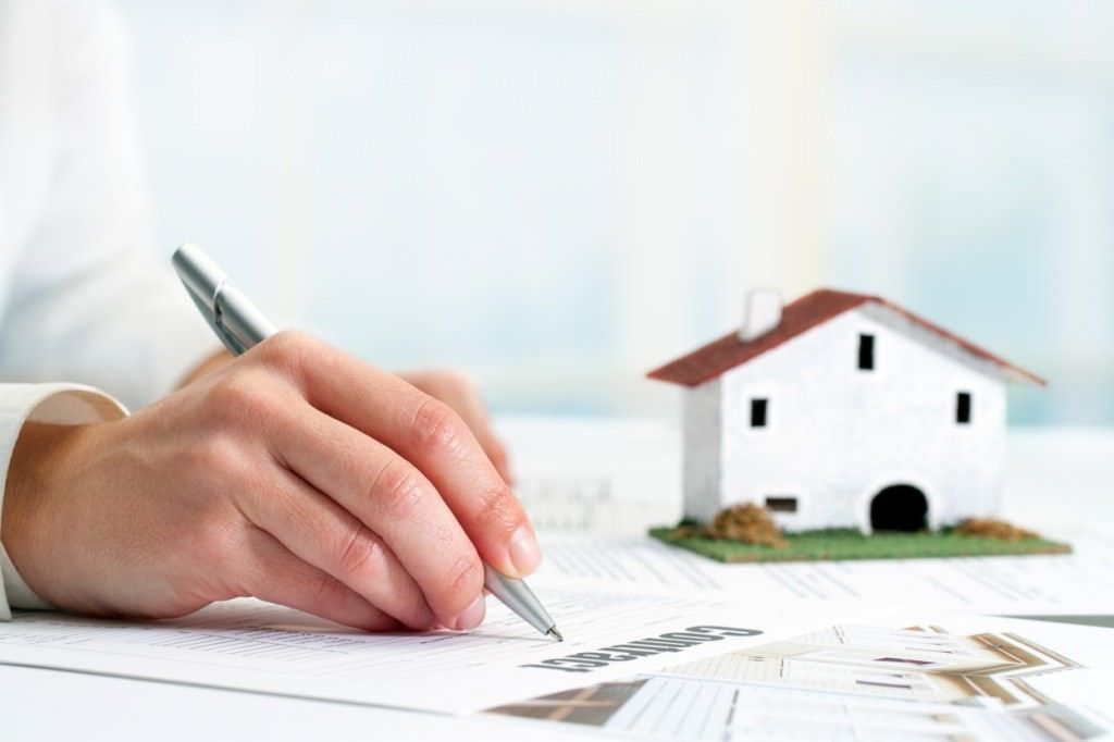 M08 S26 What To Expect Once Your Home Is Under Contract Real Estate Investment Group Real Estate Business Real Estate Investing