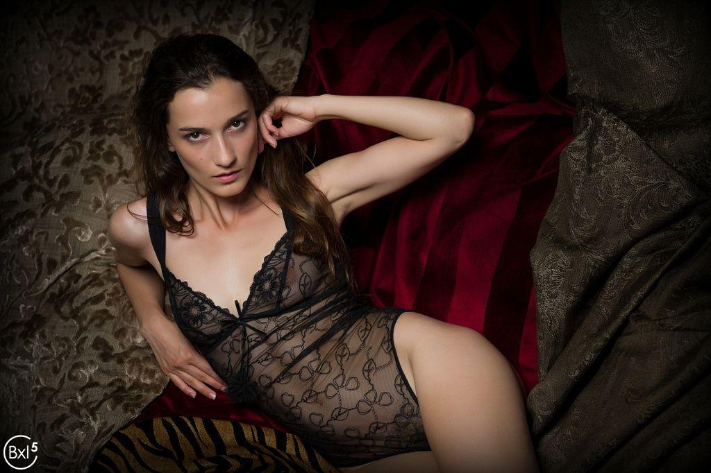 Fashion Modeling Photo 74023, Sophie Ka Sofika