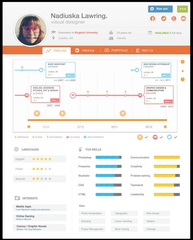 example resume builder free best flk download sarmsoft Resume