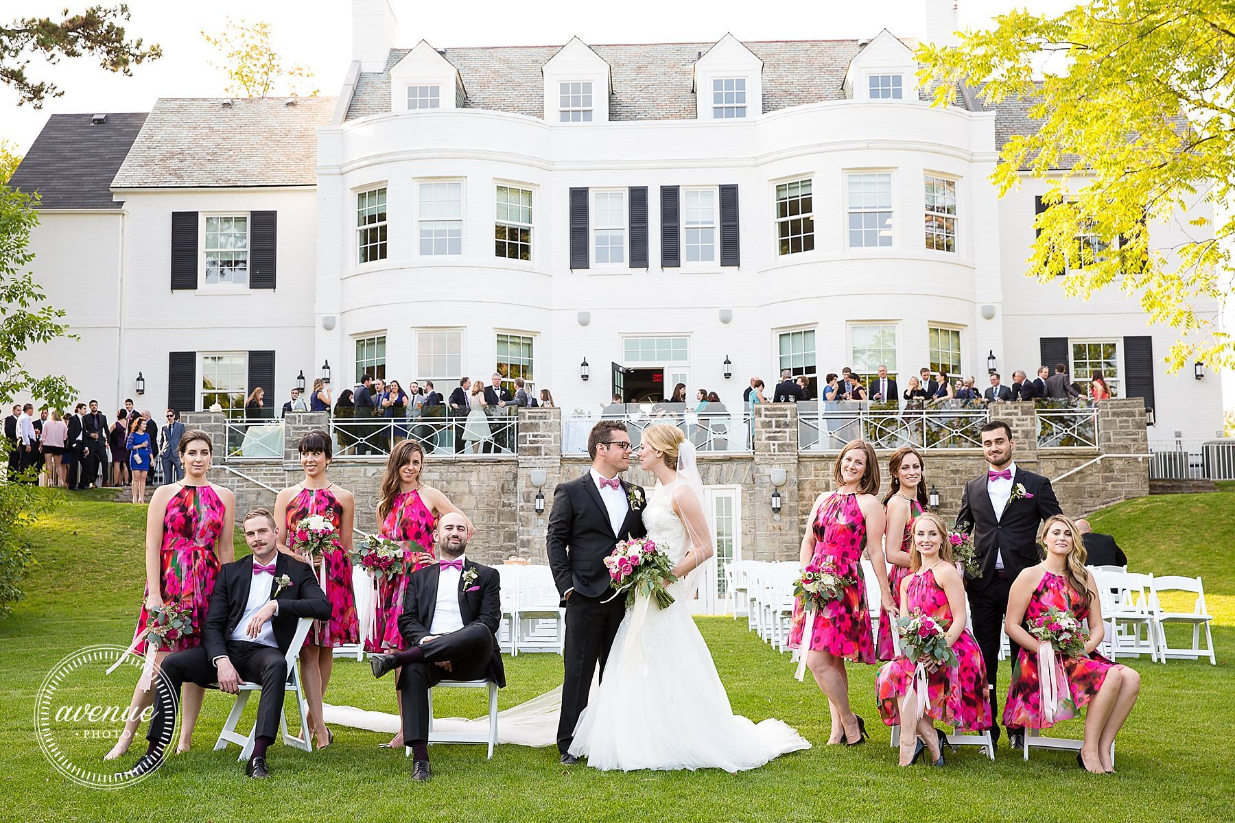 Holcim estates - mississauga   Wedding Ideas - Tarek   Pinterest ...