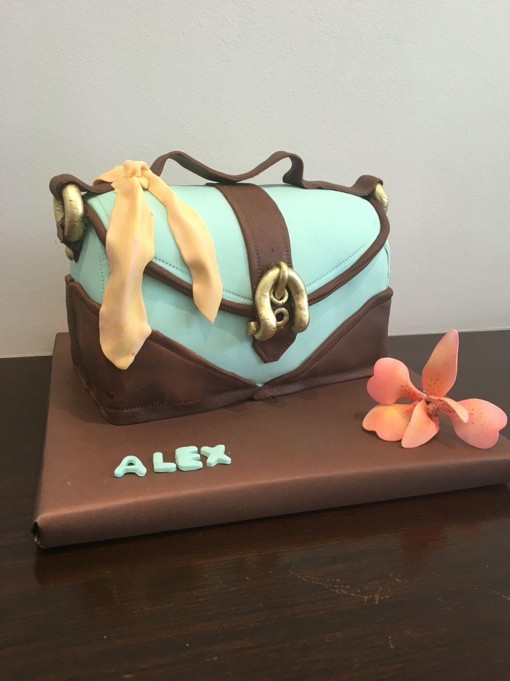 Pin on Baking Dreams by Carolina M