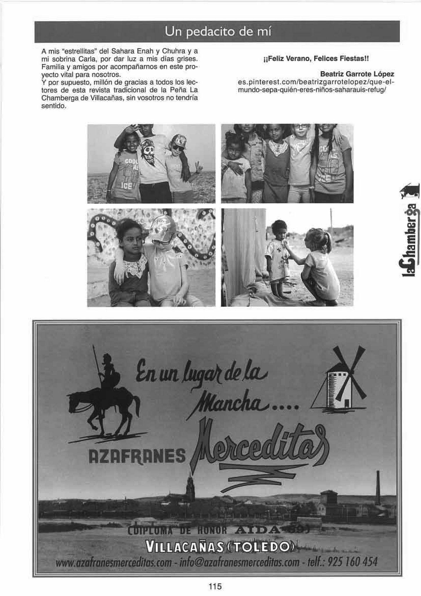 https://flic.kr/p/XhS79P | Libro La Chamberga 2017-117 (página 2 de 2) | www.facebook.com/beatrizgarrotefotografia/
