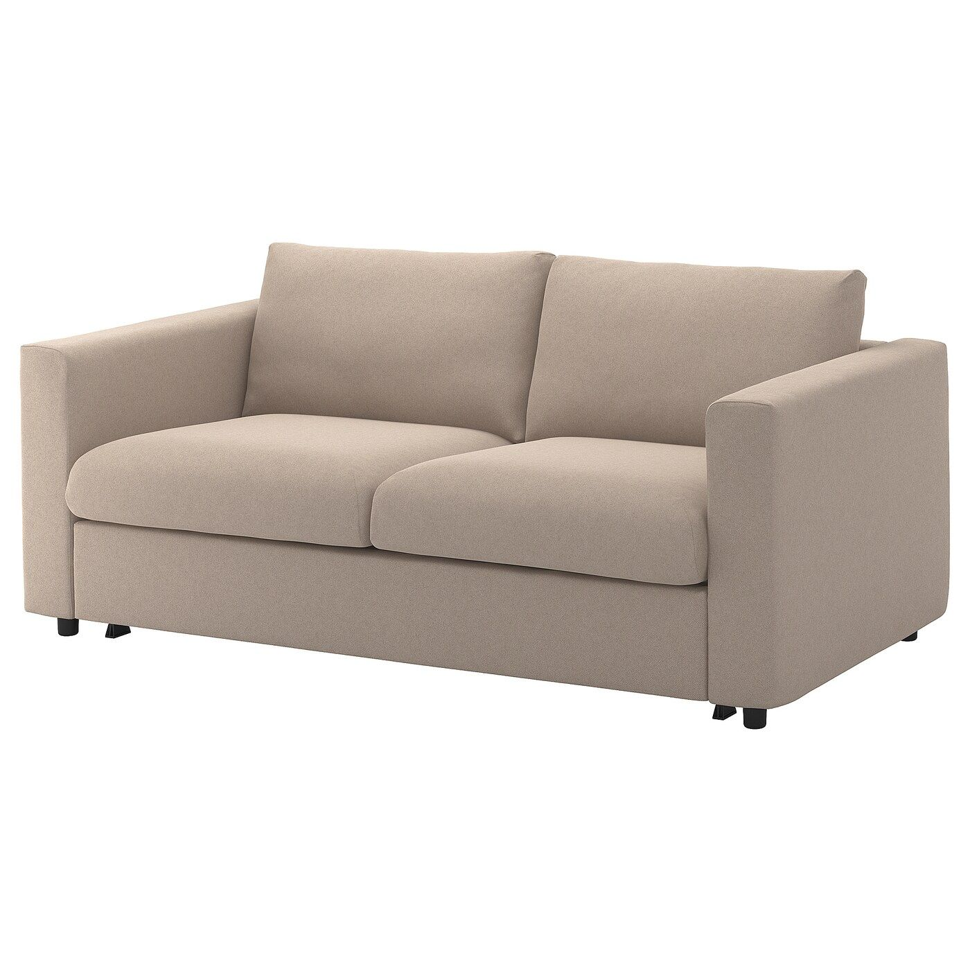 Bettsofa Angebot