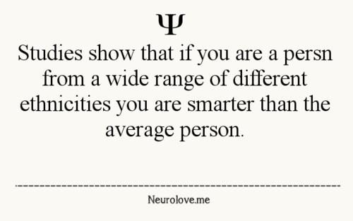 Psychology Facts   Hummm      Psychology facts, Psychology