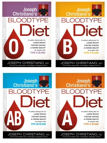 blood type diet plans for each blood type o blood type a blood weightlossmotivation