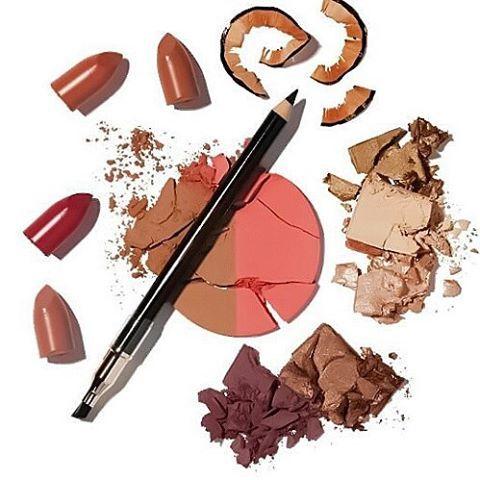 6 Tips de maquillaje para pieles morenas | Belleza