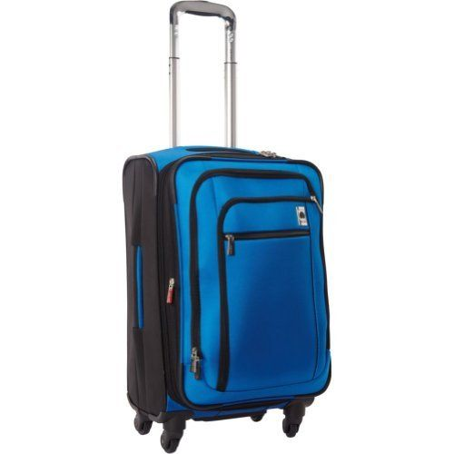 Delsey Luggage Helium Sky Carry-On EXP Spinner Suiter Trolley, http://www.amazon.com/dp/B00EV9ERPU/ref=cm_sw_r_pi_awdm_781aub154MXVK