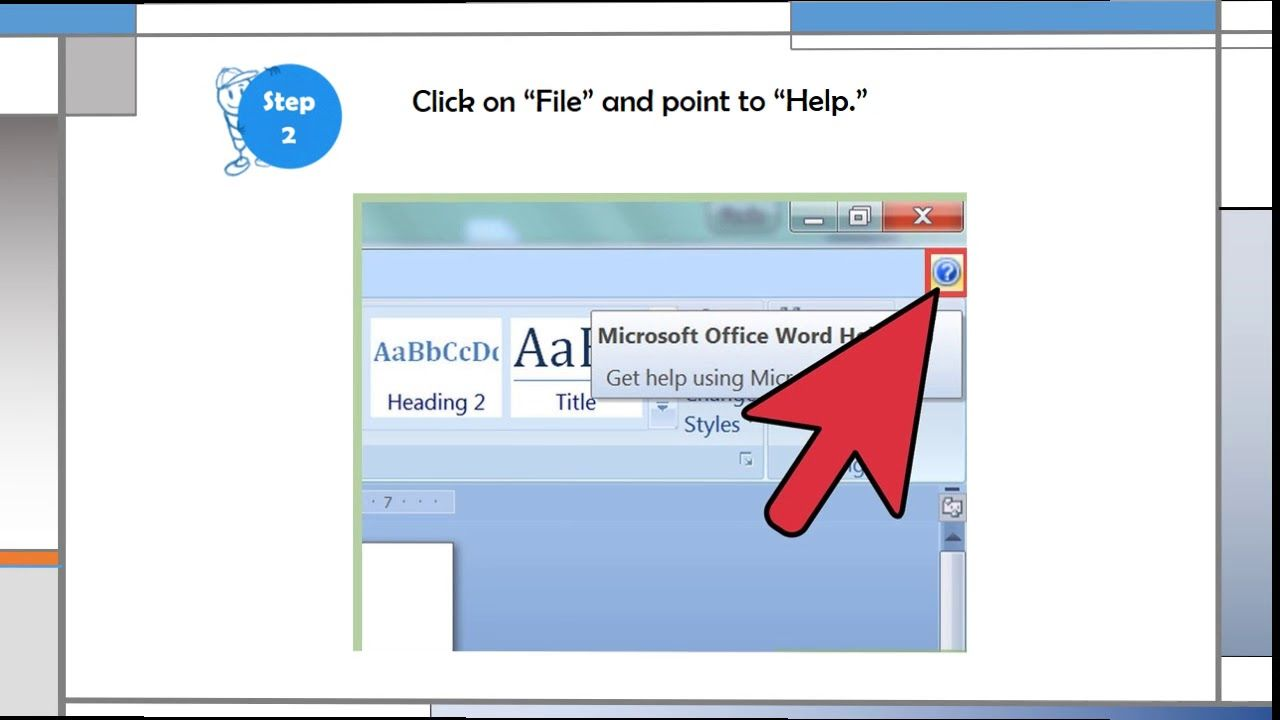 How to activate microsoft office 2010 activating via