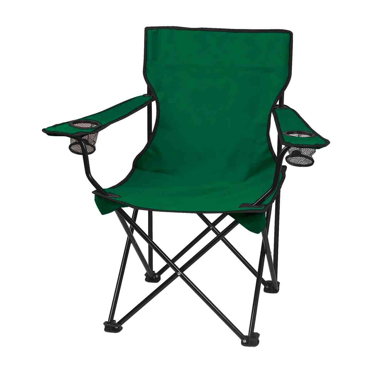 Outdoor Folding Bag Chairs