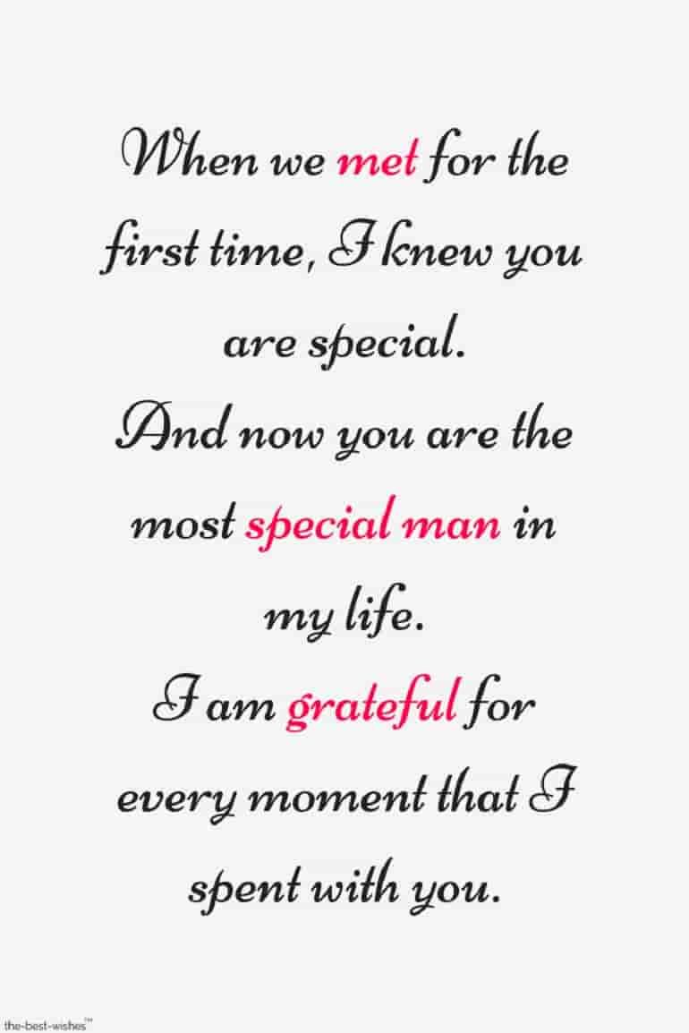 r tic good morning love quotes for him best collection