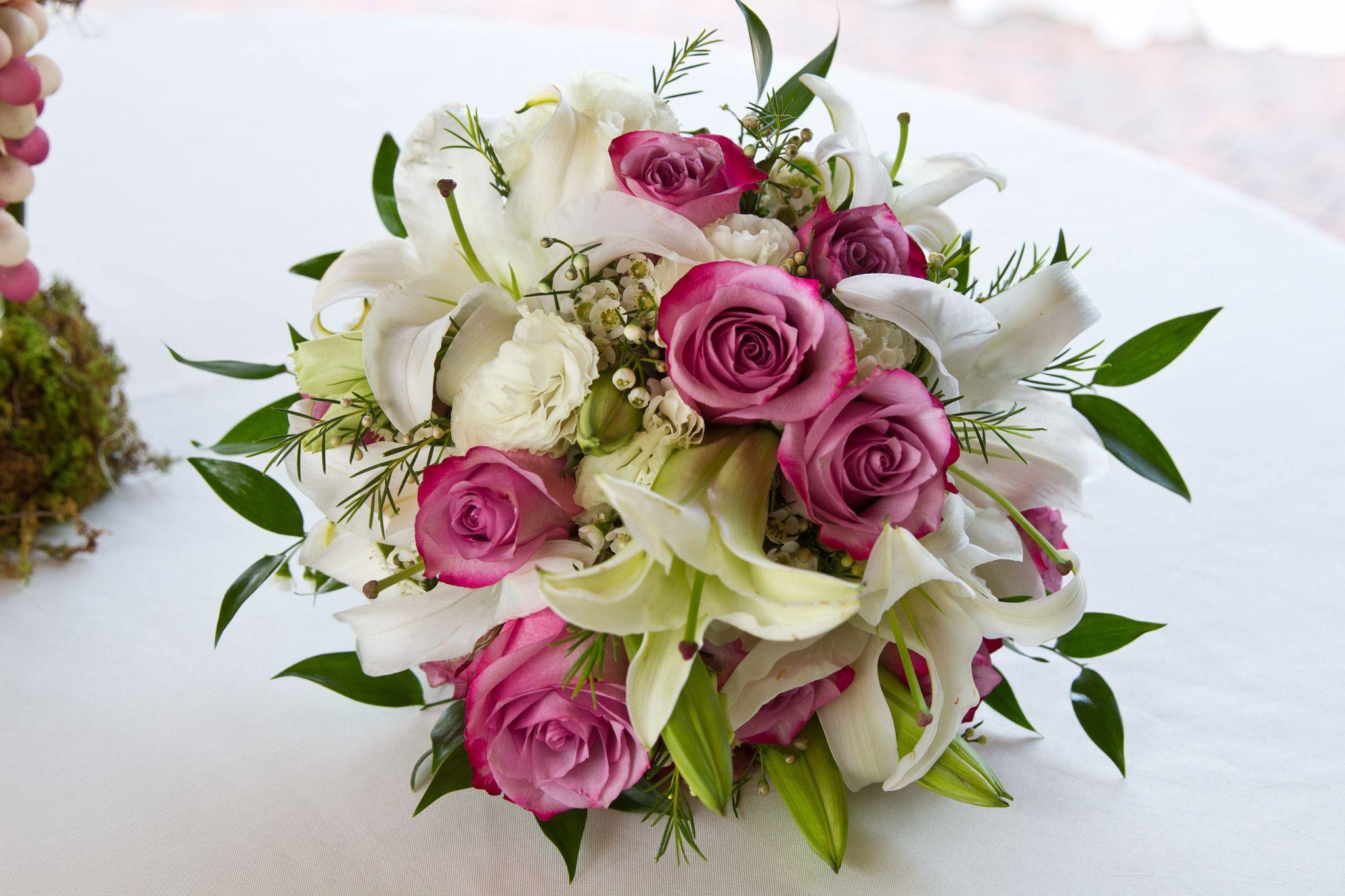 Wedding Flowers Paducah Kentucky Rose Garden Florist Lavender Wedding  Flowers Paducah Kentucky Rose Garden Florist Lavender
