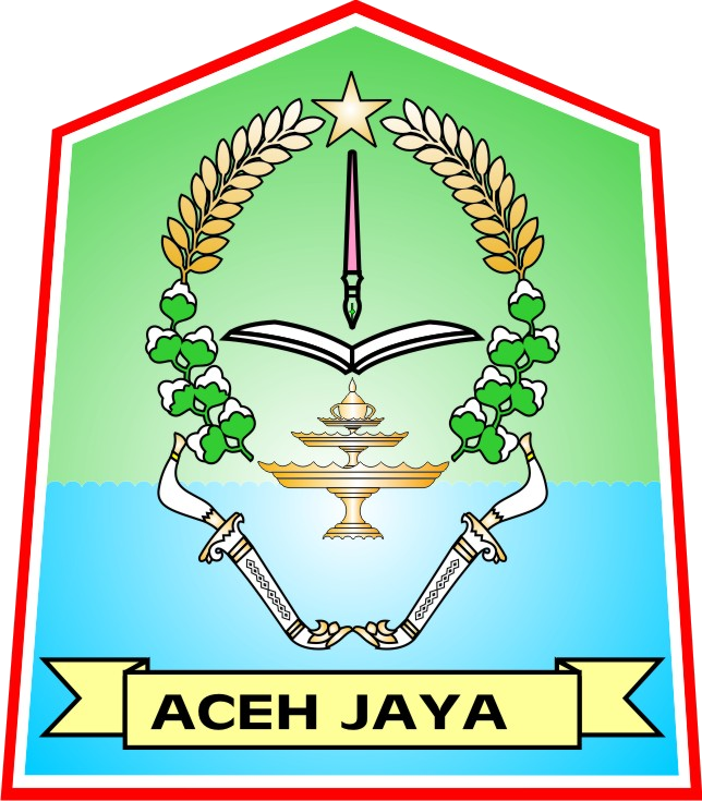 Aceh Jaya Kota Indonesia