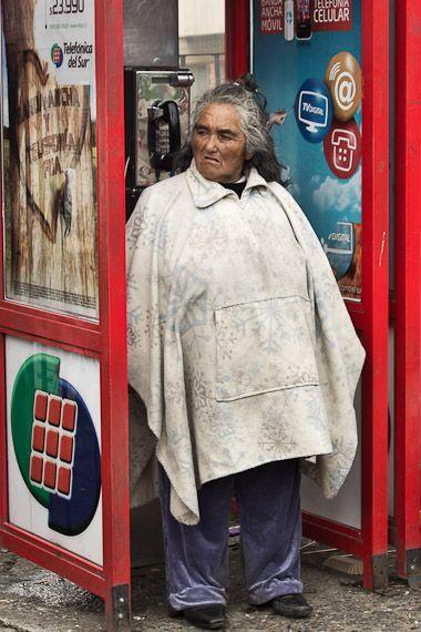 The mythology of Chiloe, Chile http://www.timetravelturtle.com/2012/03/chiloe-mythology-chile-dwarf/ #travel #chile #spirits  #photography