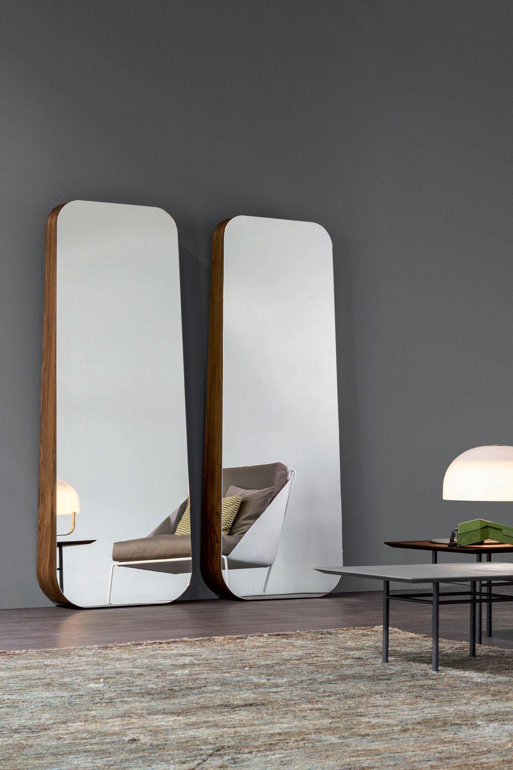 Obel Design Depot Furniture Furniture Miami Showroom Mirror
