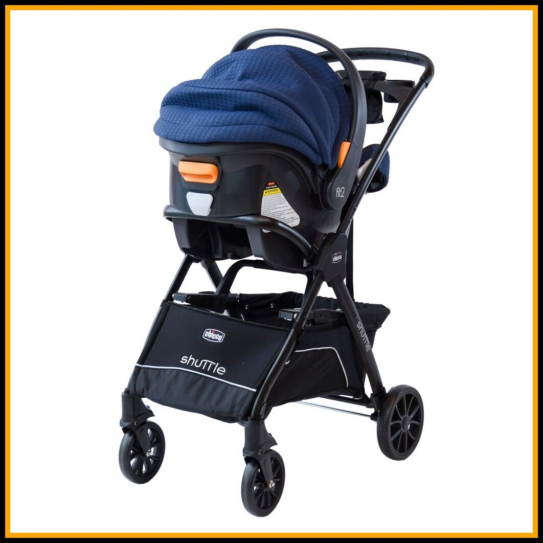 Pin on jogger stroller baby trend